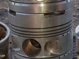 Поршня 3304-05-5А стандартные и Р1