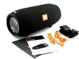 Портативная Bluetooth акустика JBL Xtreme