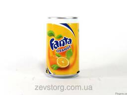 Портативная Колонка SPS Fanta