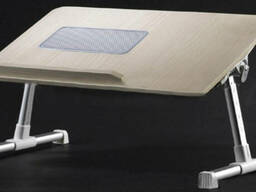 Портативний комп'ютерний столик XGeer