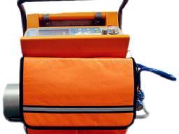 Портативний ИВЛ ( вентилятор PA-700B)