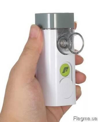 Портативный ингалятор для детей Feellife Air pro