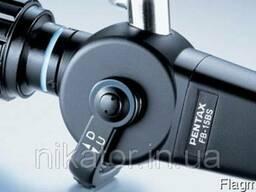 Портативные фибробронхоскопы Pentax FB-15BS/RBS