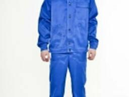 Пошив и продажа спецодежда в костюм Универсал с брюками