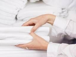 Пошив постельного белья - фото 1