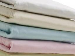 Пошив постельного белья - фото 3