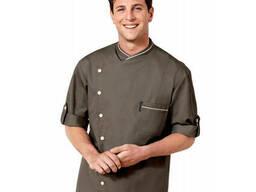 Пошив поварской одежды под заказ