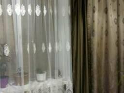 Пошив текстиля (Шторы, гардины, чехлы) - фото 7