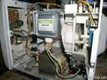 Послегарантийный ремонт микроволновых печей всех типов - фото 3