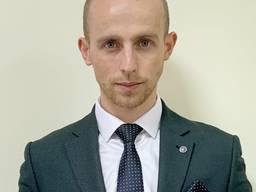 Послуги адвоката в Тернополі