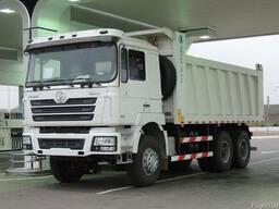 Послуги оренда вантажівок грузовиков грузоперевозки