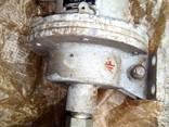 Пост кнопочный КУ-В3Г-М-1 - фото 1