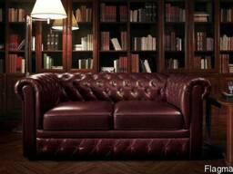 Поставки польской мебели Хельветия оптом ив розницу. С дост