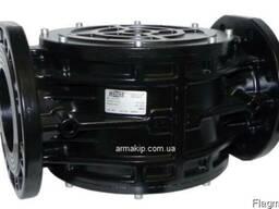 Поставляем Газовые Фильтры Madas Ду200, 6 бар 50 мкрн.