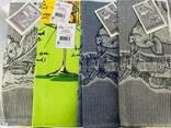 Постельное белье, подушки одеяла, полотенца, текстиль от про - фото 8