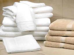 Постельное белье, полотенца и халаты - фото 3
