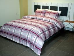 Постельное белье, полотенца и халаты - фото 4