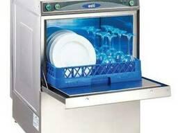 Посудомийна машина Ozti OBY 500E фронтальна. Нові в наявност