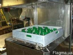 Посудомоечные и бакаломоечные машины б\у