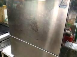 Посудомоечная машина б/у фронтальная GAM 550PSE
