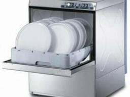 Посудомоечная машина фронтальная Compack D 5037 T