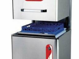 Посудомоечная машина купольная BY.1000 Viber