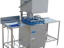 Посудомоечная машина МПУ-700. 01