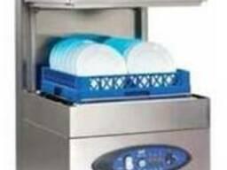 Посудомоечная машина Oztiryakiler OBM1080