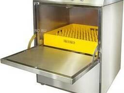 Посудомоечная машина с фронтальной загрузкой Silanos Е50