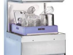 Посудомойка купольная б/у Kromo Hood 110 DDE