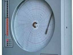 Потенциометр регистратор ксп диск-250 ксу кс ксд ксм рп160 р