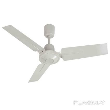 Потолочный вентилятор Soler&Palau HTB 90 RC