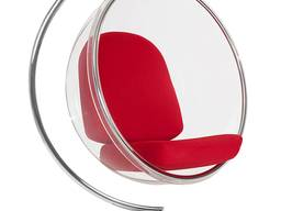Необычные кресла Пузырь в современном стиле под любой бюджет