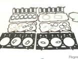 Повний комплект прокладок двигуна (верх) DAF 95XF, CF85 0683 - фото 1
