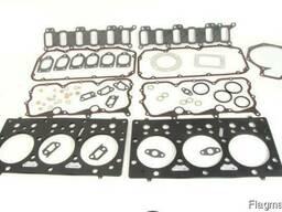 Повний комплект прокладок двигуна (верх) DAF 95XF, CF85 0683