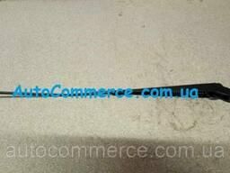 Поводок стеклоочистителя (дворников) Foton 3251, (Фотон 3251)