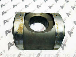 Поворотная плита (люлька) Linde HPR160/130/115 Swash Plate 2563232001