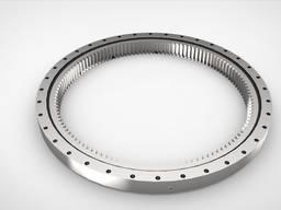 Поворотний круг VOE14563342 для Volvo EC180 BLC