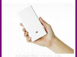 Power BANK MI Xiaomi 20000 mAh внешний аккумулятор повербанк