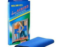 Пояс сауна для похудения Waist Belt Universal Support