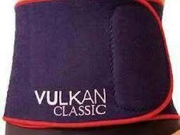 Пояс Вулкан-Класик для похудения