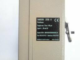 Позиционер Samson 3730-0