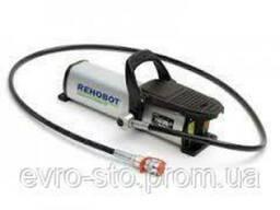PP70B-1000 - Воздушно гидравлический насос