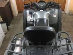 Пpодаeтся квaдроцикл СF500