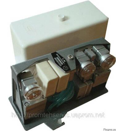 ПР3.31-М1 (ФР0091) устройство