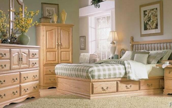 Практичная Деревянная Мебель. Мебель из Дерева на Заказ