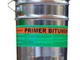 Праймер битумный концентрат ДонИзол 20 л