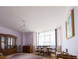 Предлагаем 3-х комн. квартиру в Щевченковском районе.