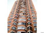 Предлагаем 3-х комн. квартиру в Щевченковском районе. - фото 4