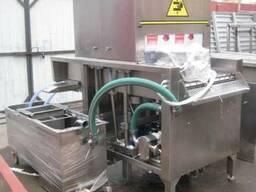 Предлагаем инъекторы ведущих производителей от 10 до 500 игл